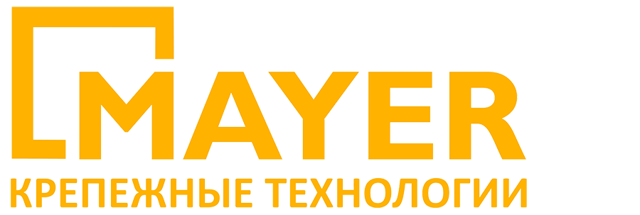 Mayerfix